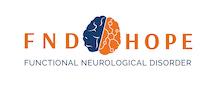 FND Hope International