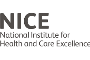 NICE Guidelines Approved for Suspected Neurological Conditions