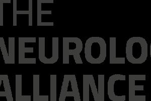 Neurological Alliance – Patient Experience Survey