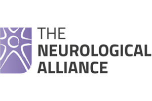 New Report on Improving Support for People Living With Neurological and Mental Health Conditions