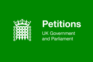 FND Hope UK responds to DHSC response to petition